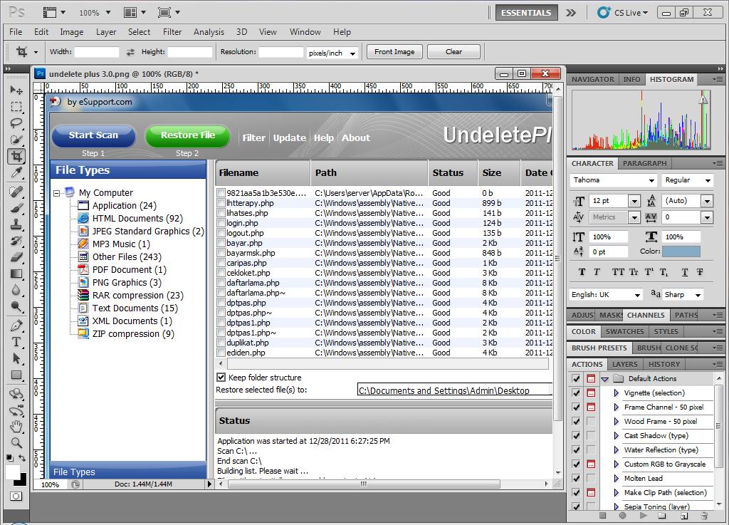 download Nonparametric Functional Data Analysis