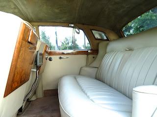 06 Bentlay S3 1963