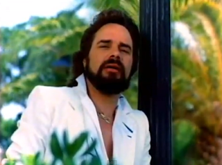 videos-musicales-de-los-80-bertie-higgins-key-largo-cayo-largo