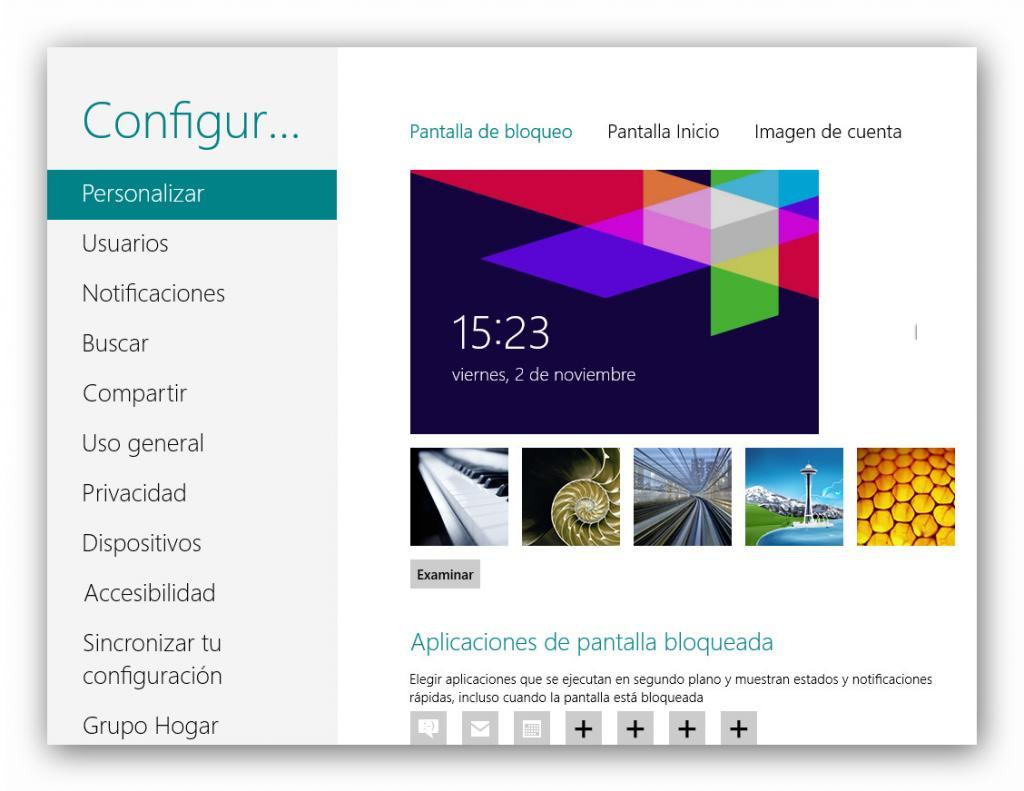 descargar activador windows 8 pro