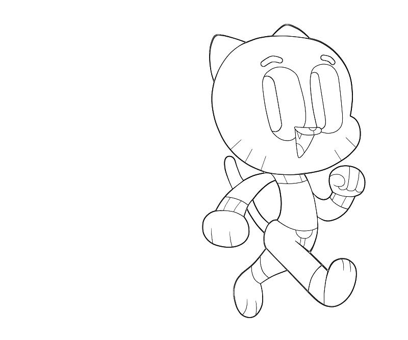 printable-gumball-watterson-move-coloring-pages