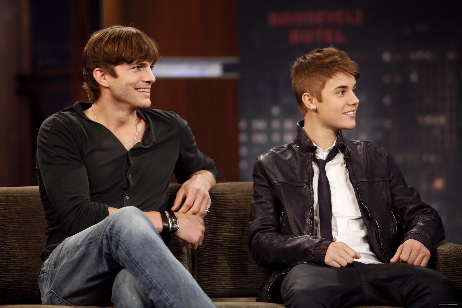 Download Mp3 Justin Bieber Boyfriend Download Socket Java