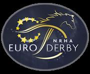 EURO DERBY + PRE FUTURITY