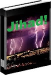 Jihad