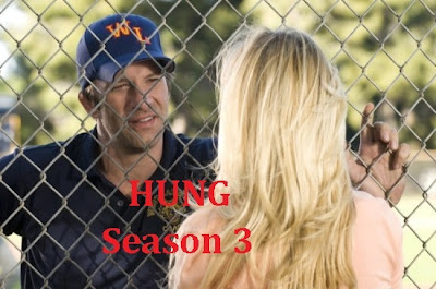 Hung Season 3 : Trailer Preview