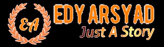 Edy Arsyad