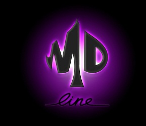 MD_Line