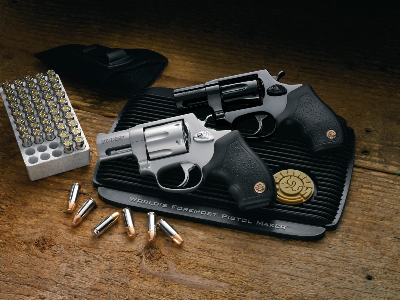 Mazelas policiais tr s oit o aposentado - Taurus mycook 1 6 precio ...