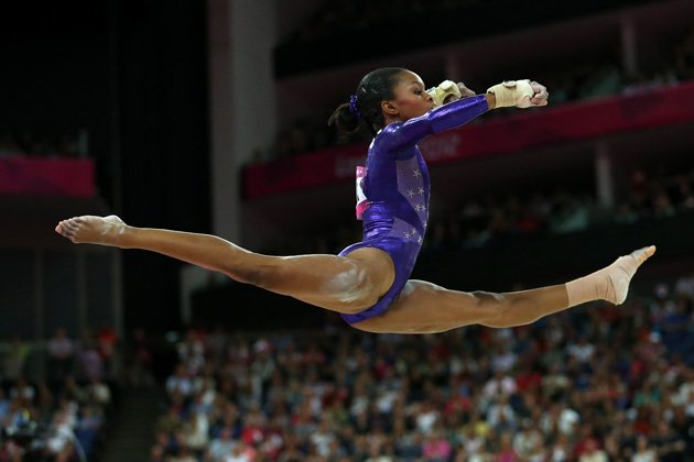hot olympics gymnastics pictures