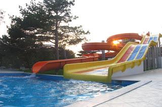 güral-harlek-termal-resort-otel-kütahya-aquapark-havuz