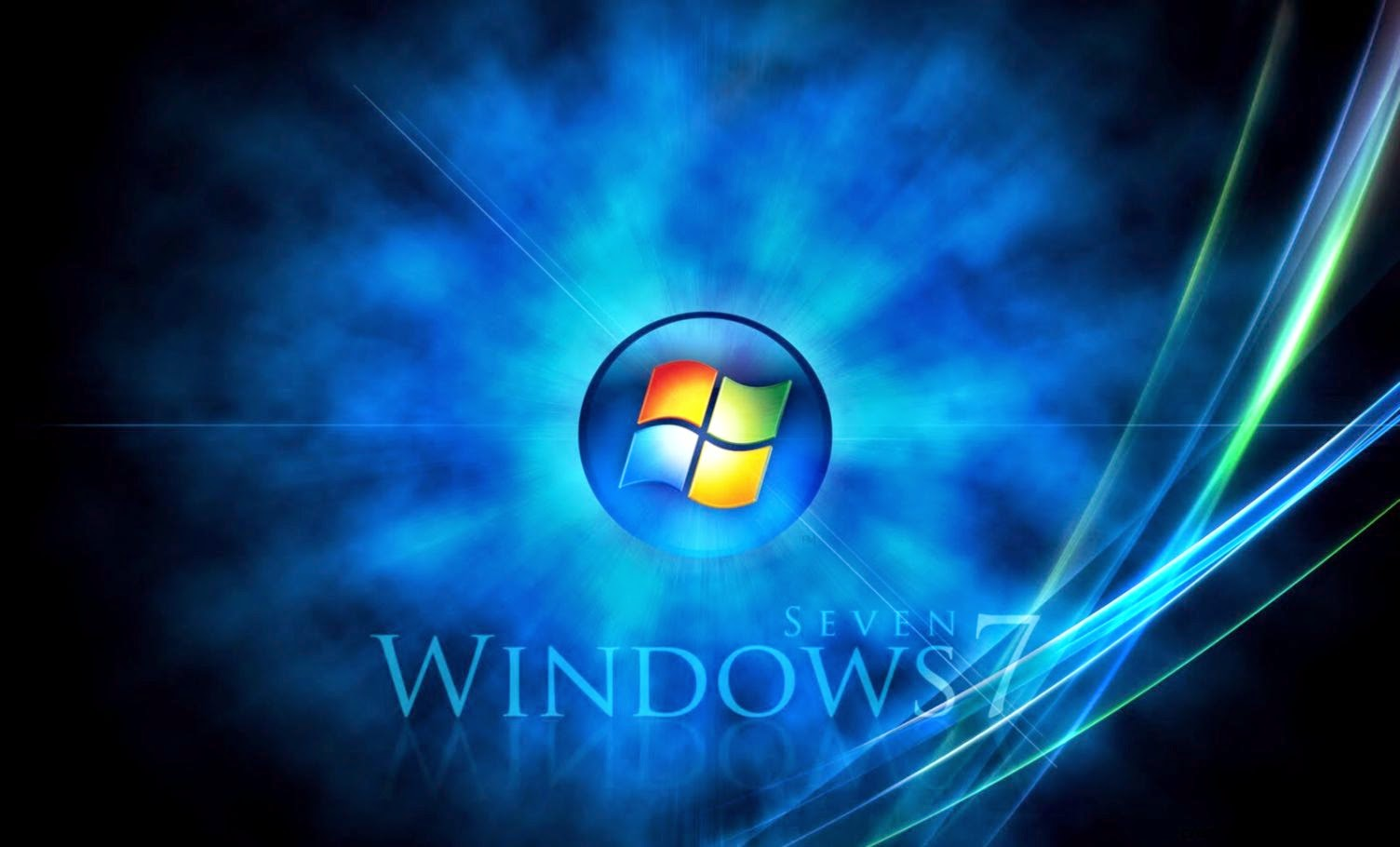 desktop background for windows 7 ultimate free download