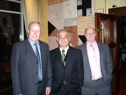 <b>H Ellis ~ TK Chiba ~ D Eastman. 2006 </b>