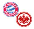 Live Stream FC Bayern München - Eintracht Frankfurt