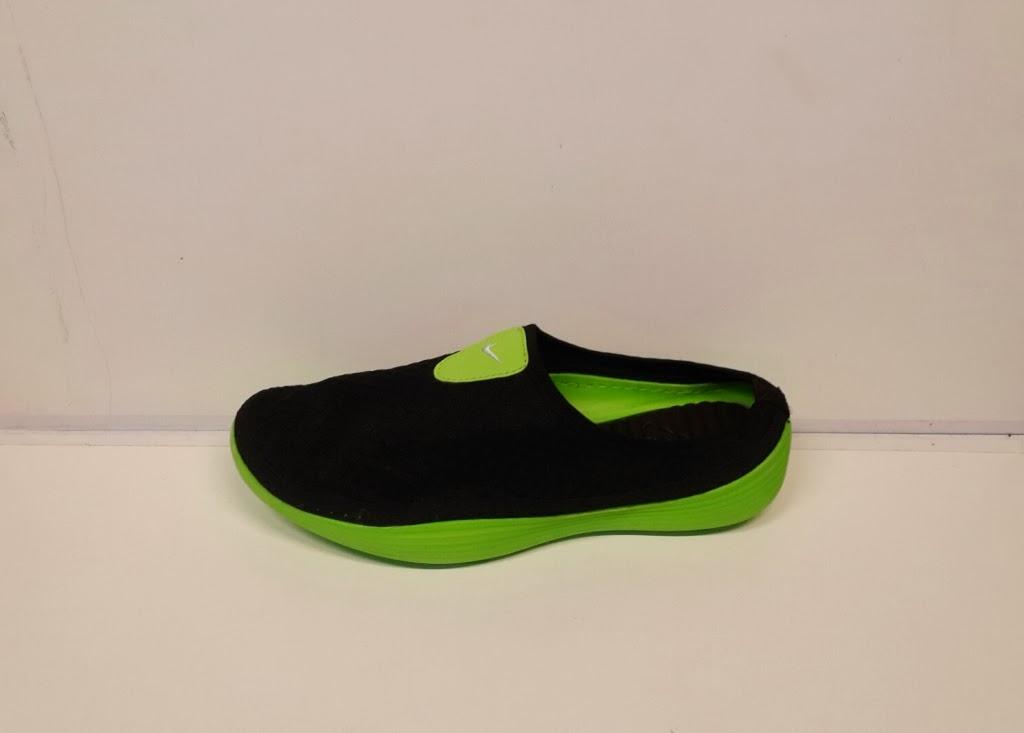 Jual Sepatu Sandal NIKE murah