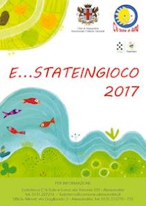 E…stateingioco 2017