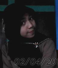 ahya's photos