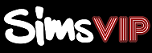 Sims VIP