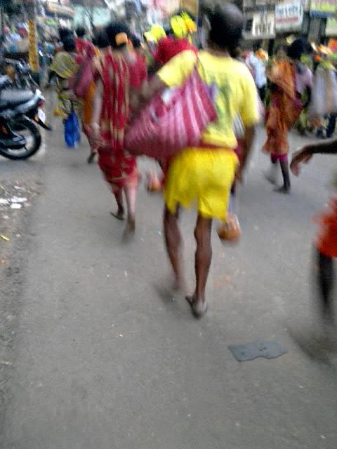 colombia y su cultura indigena