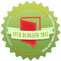 IFUB Blogger