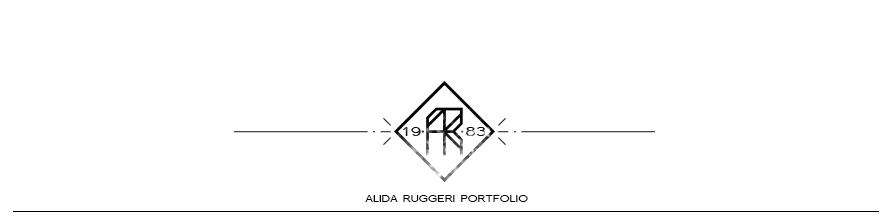 alida's artworks