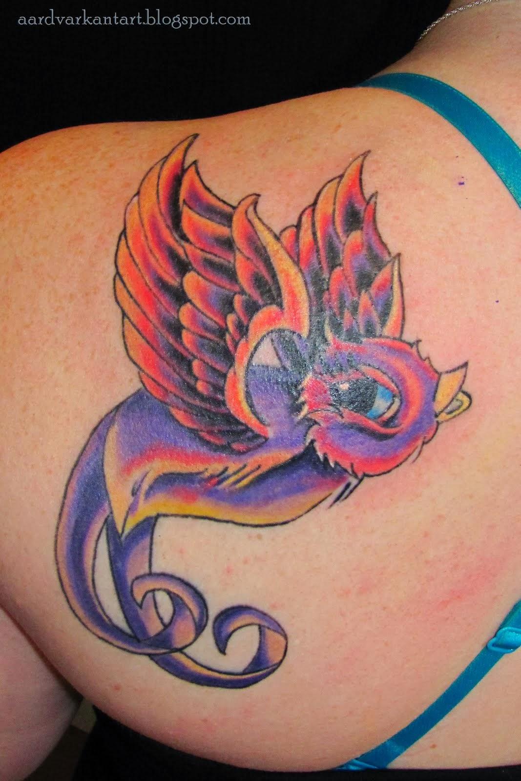 tattooz designs purple tattoos designs purple tattoos roses. Black Bedroom Furniture Sets. Home Design Ideas