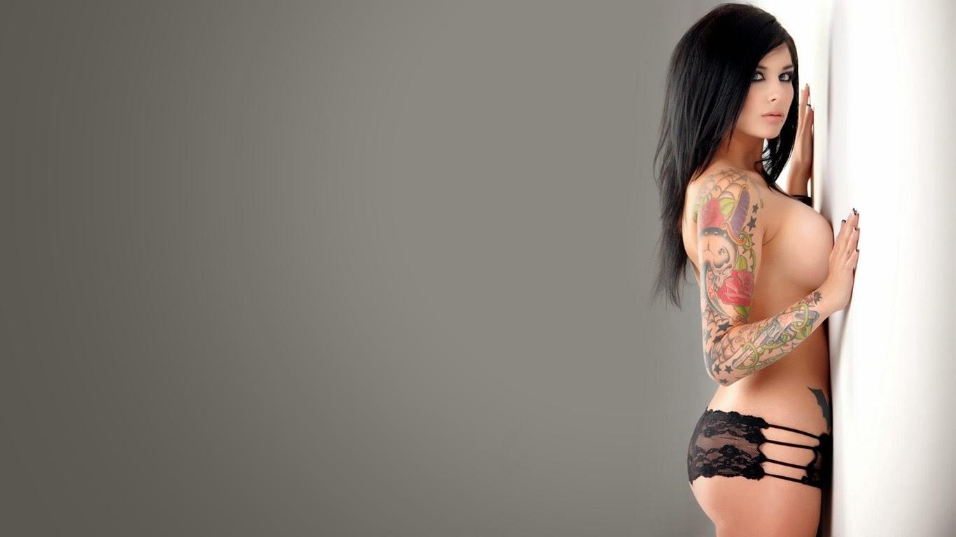 Free watch 3d saxy girls nudes image