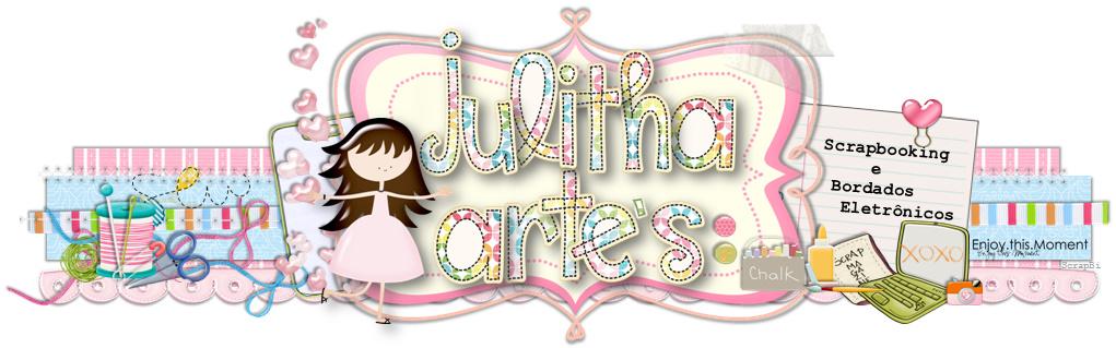 Julitha Arte's