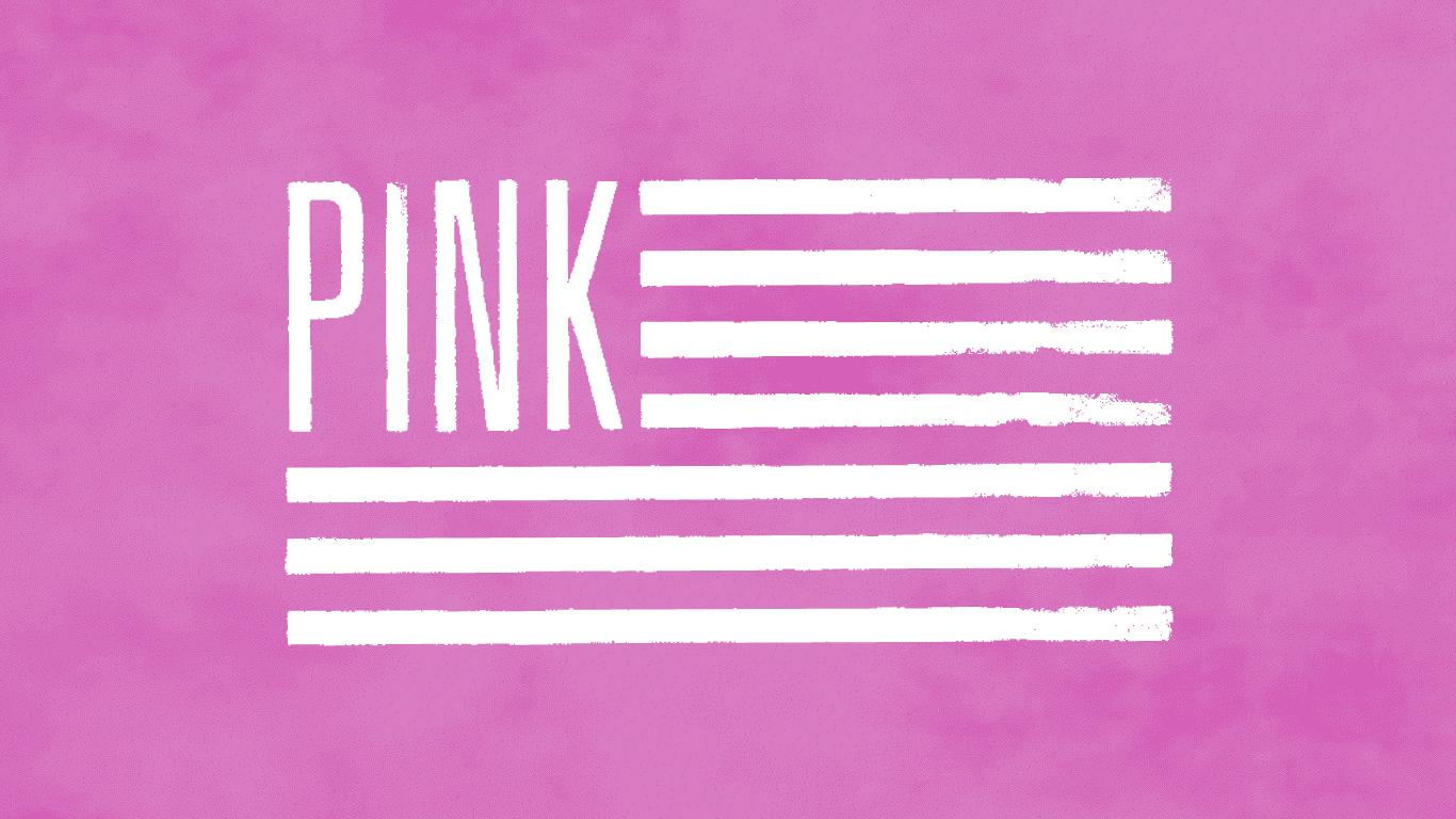 WIPS Global Thomas Pink Vs Victorias Secret PINK Trademark