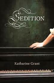 http://www.amazon.co.uk/Sedition-Katharine-Grant-ebook/dp/product-description/B00DI7HL7M/