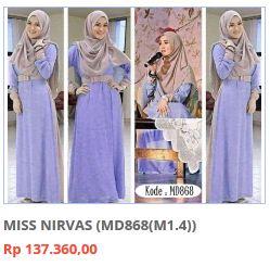 http://plasabusana.com/product/4281/miss-nirvas.html