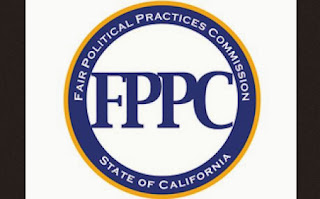 Complaint Filed With California FPPC Against Elk Grove City Council Member