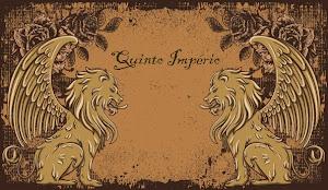 Quinto Império