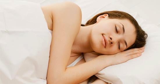 ความฝันตอนเรานอนหลับ เกิดจากอะไรรู้มั้ย ?