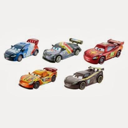 http://www.target.com/p/cars-neon-singles/-/A-15079775#prodSlot=medium_1_19&term=+cars