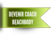 https://www.teambeachbody.com/signup/-/signup/coach?referringRepId=375311