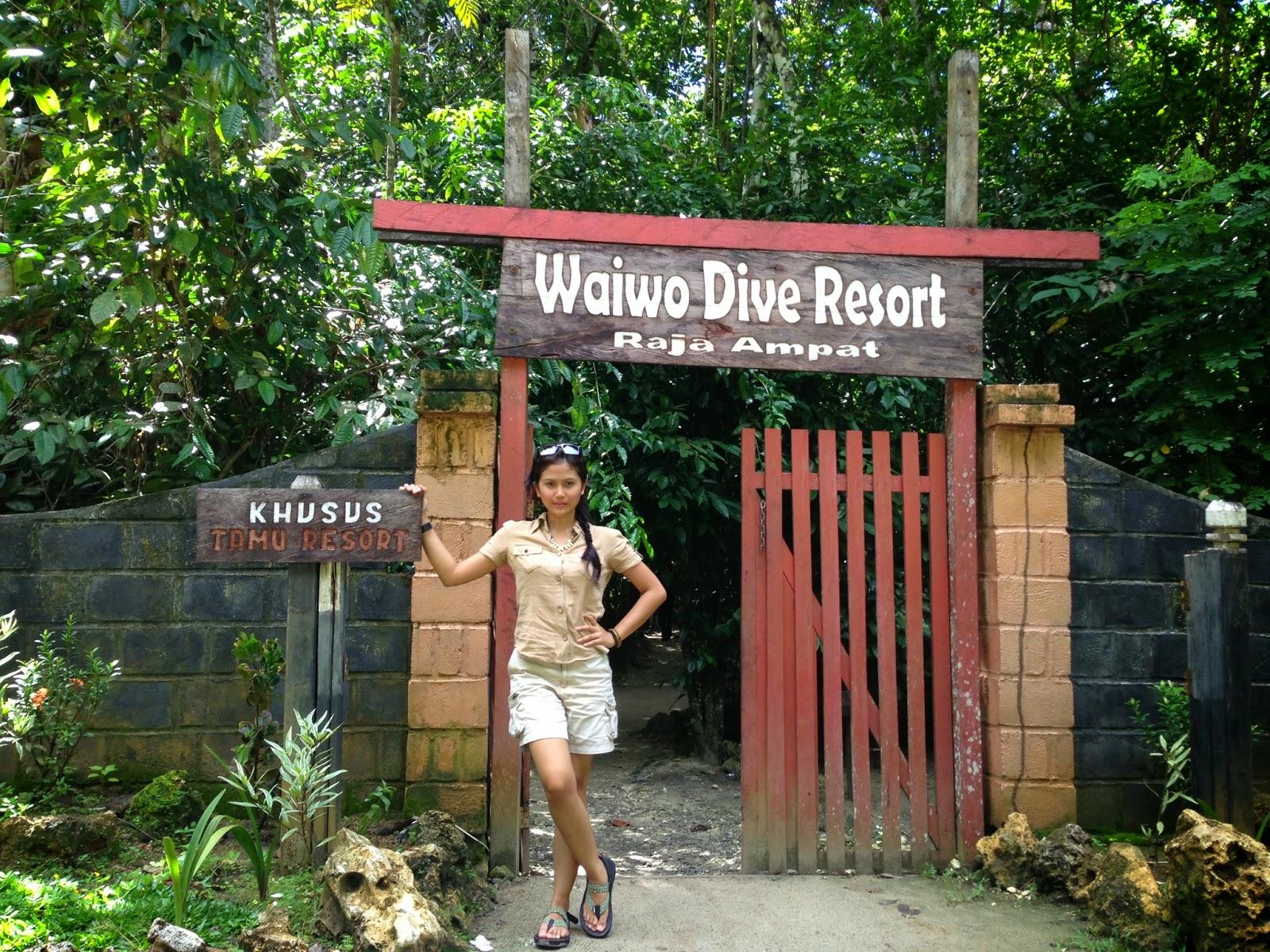 Welcome To Drucella Benala Dyahati Journey Surga Yang Tak