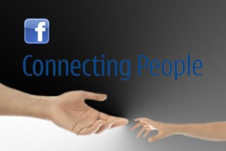 facebook maskolis