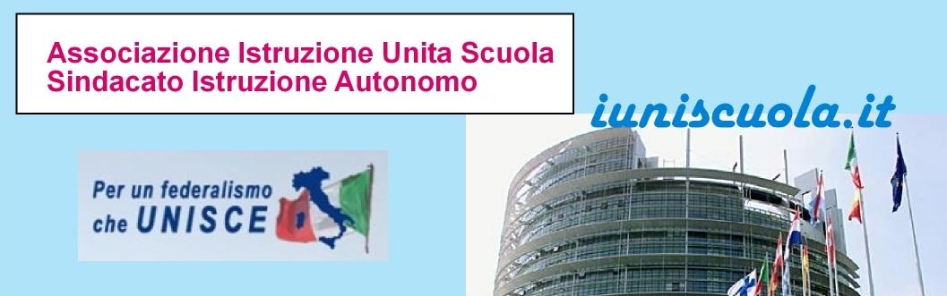Piano Scuola Digitale, assunzioni, edilizia scolastica, school bonus I primi 12 mesi de #LaBuonaScu