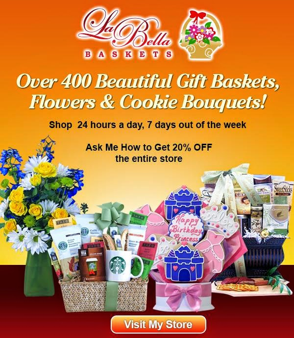 How to start a gift basket business negle Image collections