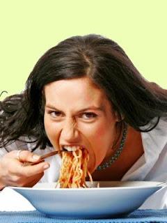 أفضل الطرق لتخفيف الشهية للأكل وتخسيس الوزن
