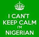 Nigerian way of life