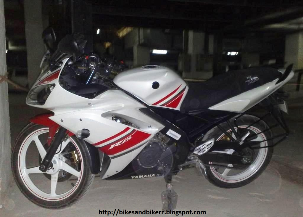 yamaha r15 wallpapers white. yamaha R15 review amp; wallpapers