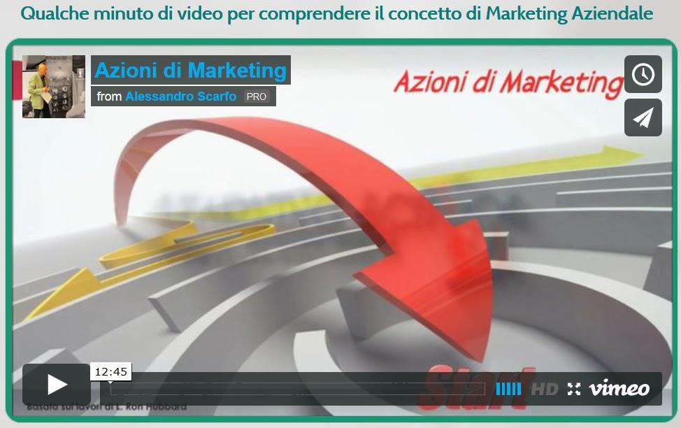 http://congressi.learningschool.it/video-azioni-di-marketing/