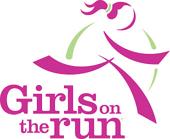 My Girls on the RUN fundraiser page