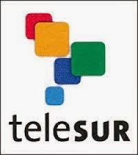 http://www.telesurtv.net/el-canal/senal-en-vivo