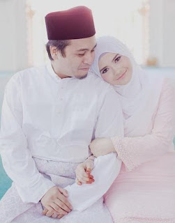 Berjanji Untuk Menikahi