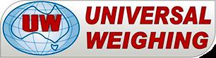 Universal Weighing (Australia)