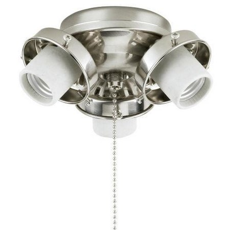 Installing A Ceiling Fan With Light Home Decorating Ideas