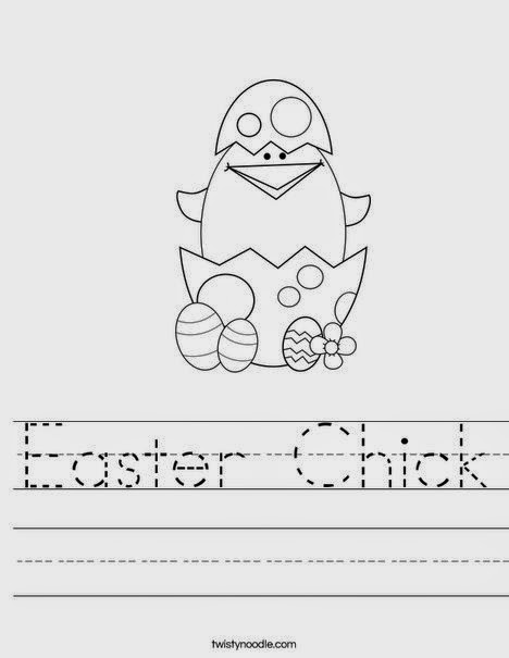 http://twistynoodle.com/easter-chick-worksheet/