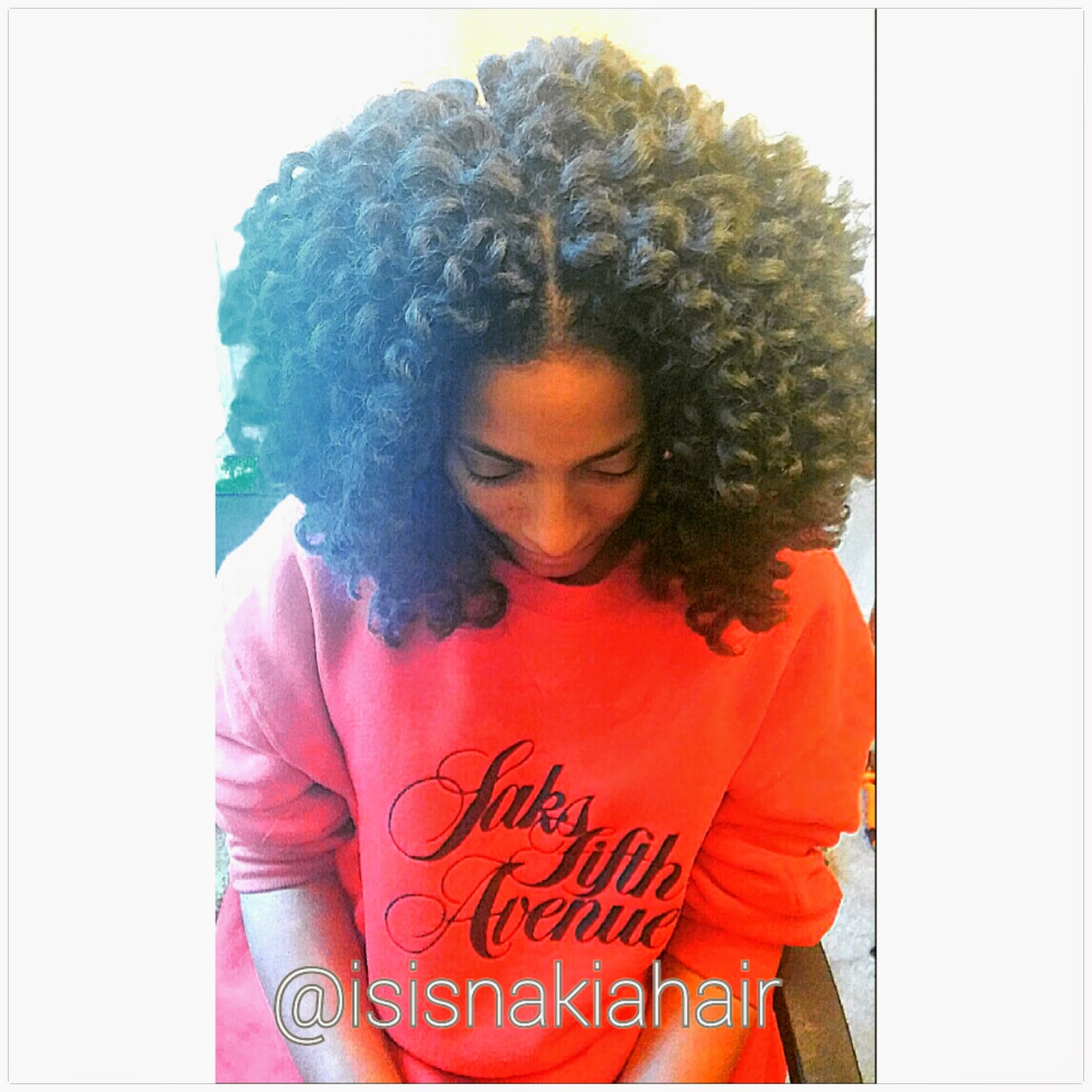 Crochet Braids Marley Hair Baltimore | HAIRSTYLE GALLERY